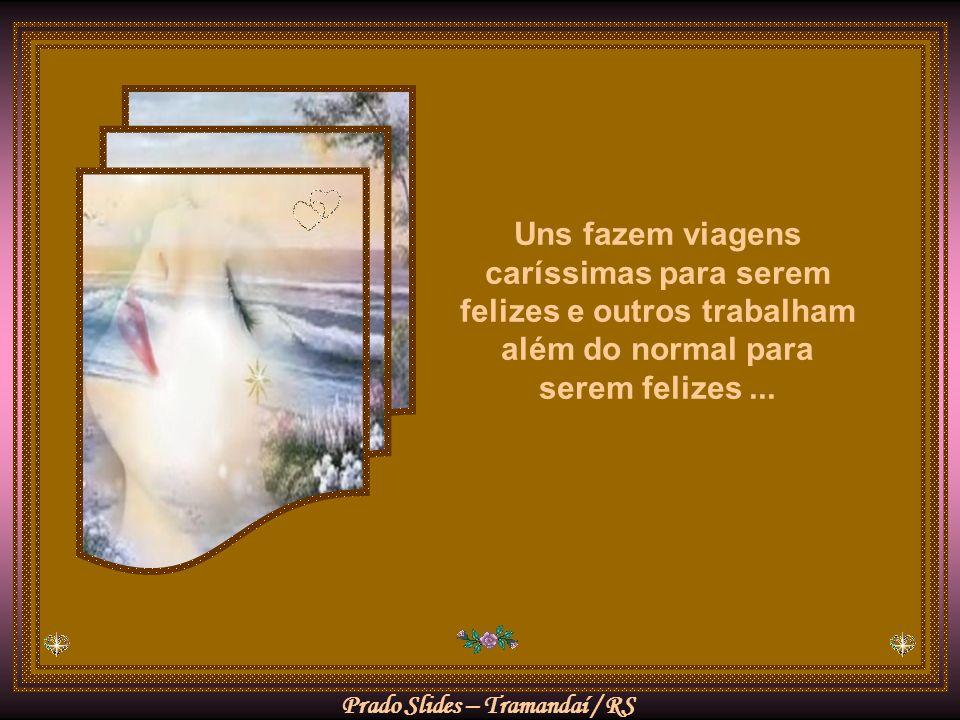 Prado Slides – Tramandaí / RS Uns se casam para serem felizes e outros se divorciam para serem felizes...