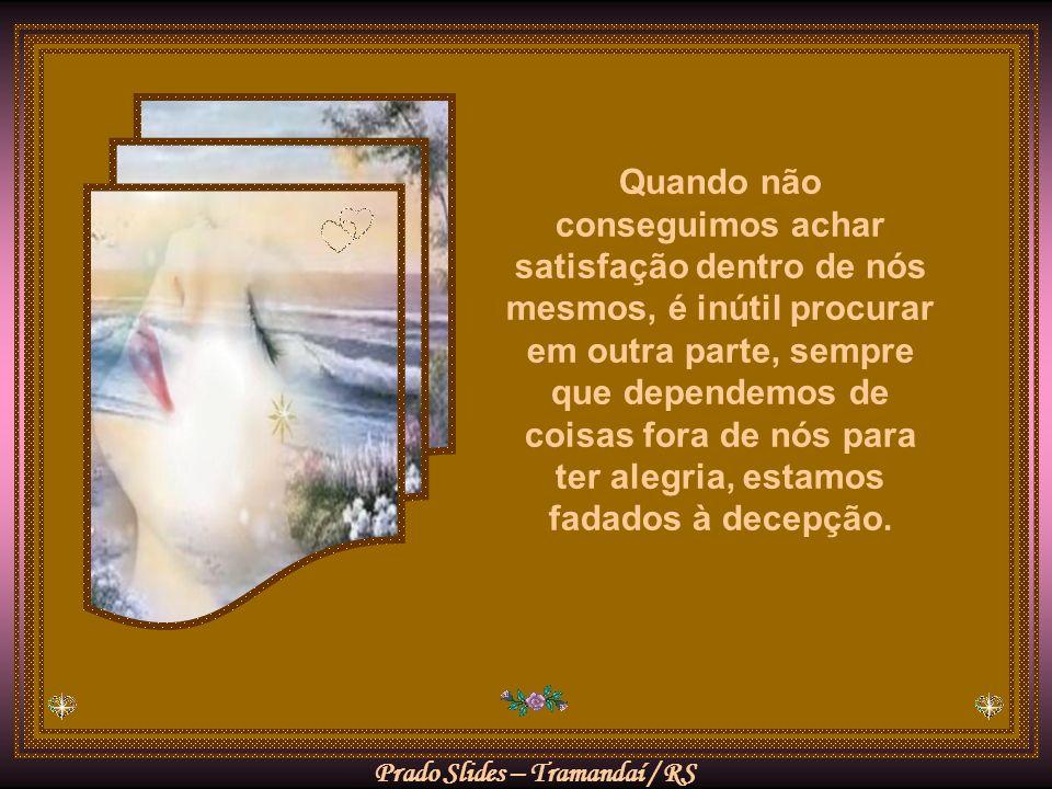 Prado Slides – Tramandaí / RS Mas, há uma forma melhor de viver .
