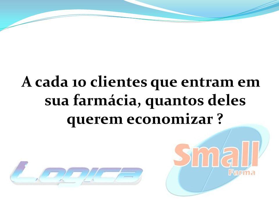 Suposição 4 Venda de um genérico amoxilina + clavulanato 500 por 40 reais + 40 reais em produtos de perfumaria / acessórios totalizando 80 reais no valor da compra.