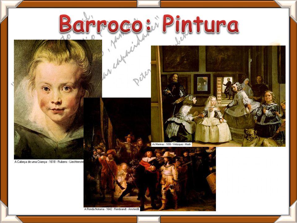 Paisagem com Filemon Baucis, 1630, A educação de Maria de Médicis, 1622-1625 A Queda de Féton, 1604/1605