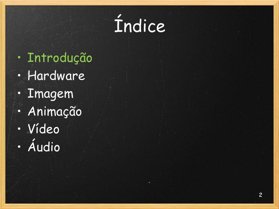 23 Imagem Principais Formatos PNG –Foi criado tendo em vista a utilização em páginas web.
