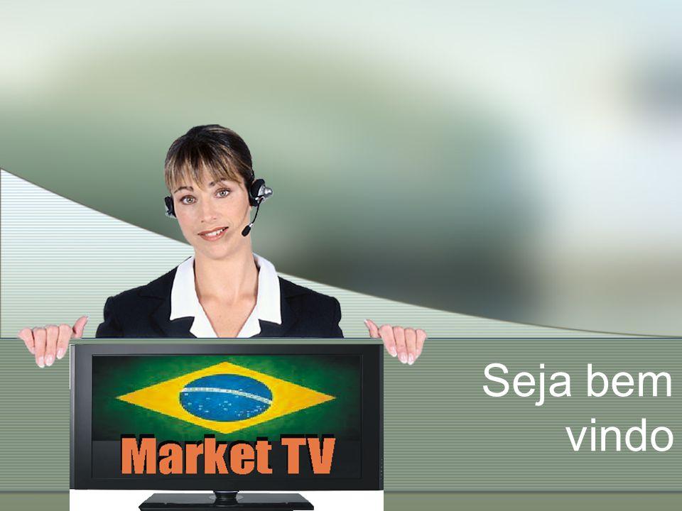 SEU COMPROMISSO ASSINAR CONTRATOS com fornecedores para exibição de Vídeos de 10, com a promoção de seus produtos nas seguintes condições...