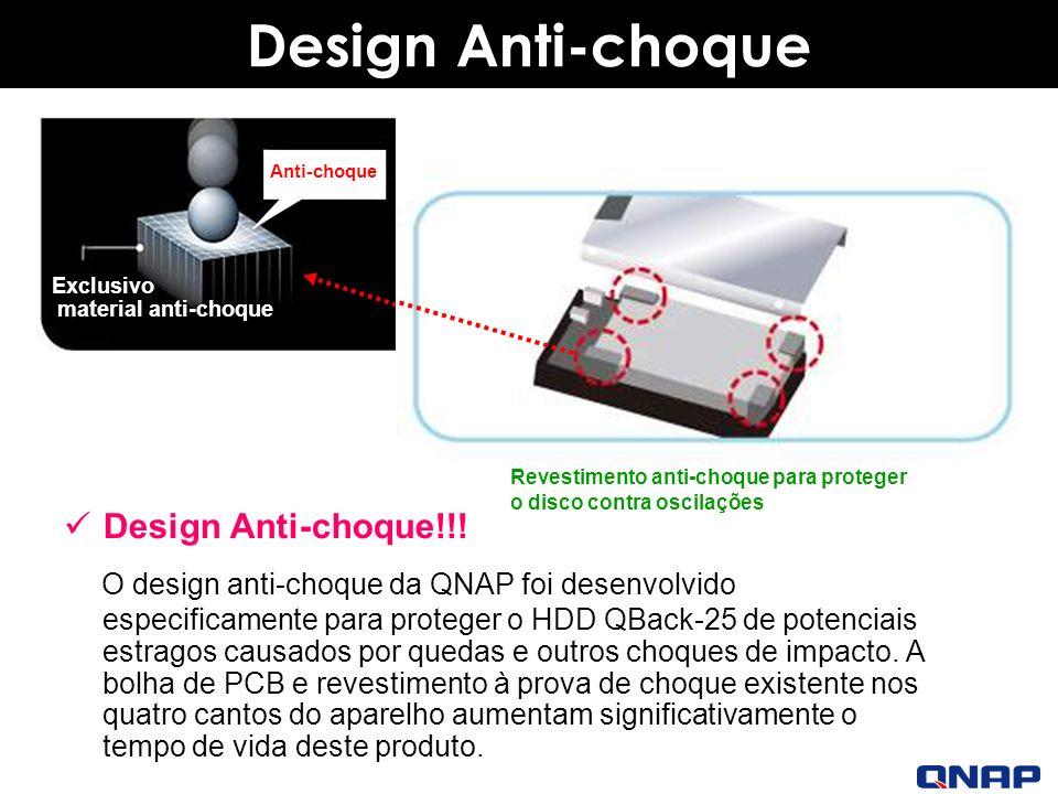 Design Anti-choque Design Anti-choque!!.