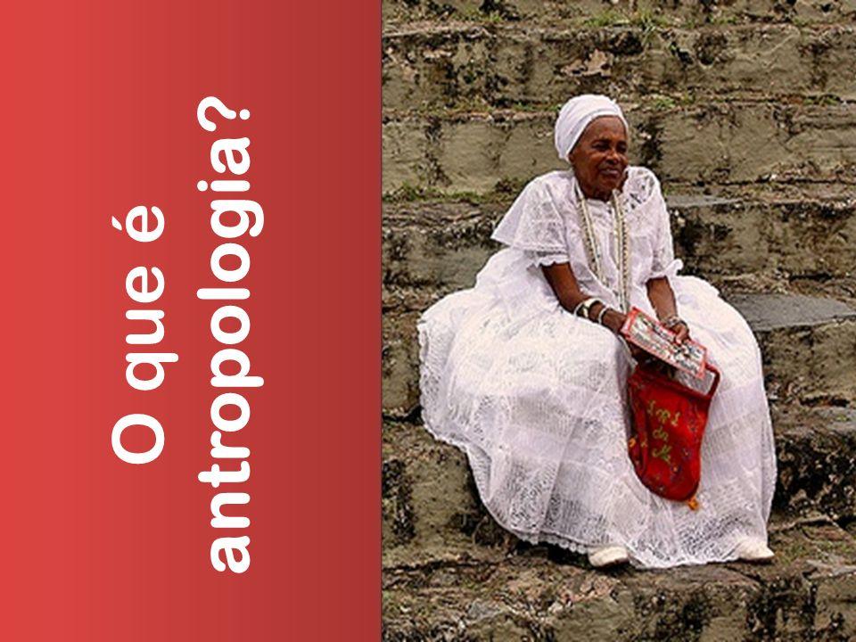 Paulo Raposo Para mim a antropologia é uma grande aventura, uma enorme aventura.