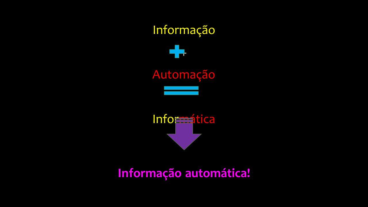 Internet via Rádio O acesso à internet por rádio é uma forma de estender uma conexão web que chega em banda larga a um ponto qualquer por meio das tecnologias convencionais a outro onde não existe tal serviço.