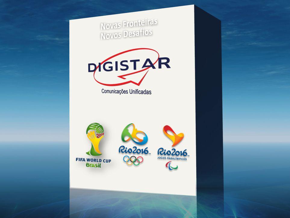 Olimpíadas em Londres The Economist alerta para apagão na comunicação brasileira.