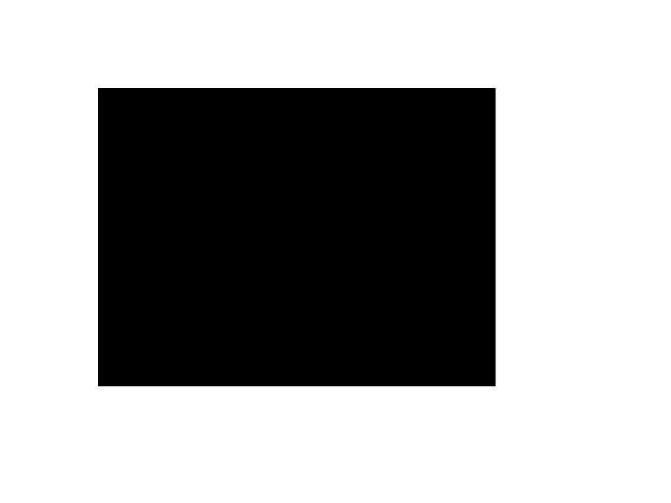Implantação do embrião – 2 semanas Blastocisto – Trofoblasto Sinciciotrofoblasto – produz hormônio gonadotrofina coriônica humana (HCG) Citotrofoblasto Corpo lúteo – progesterona e estrógeno Disco Embrionário: – Epiplasto – Hipoplasto Em 2 dias forma o tampão (coágulo fibroso de sangue ) que preenche a falha do endométrio