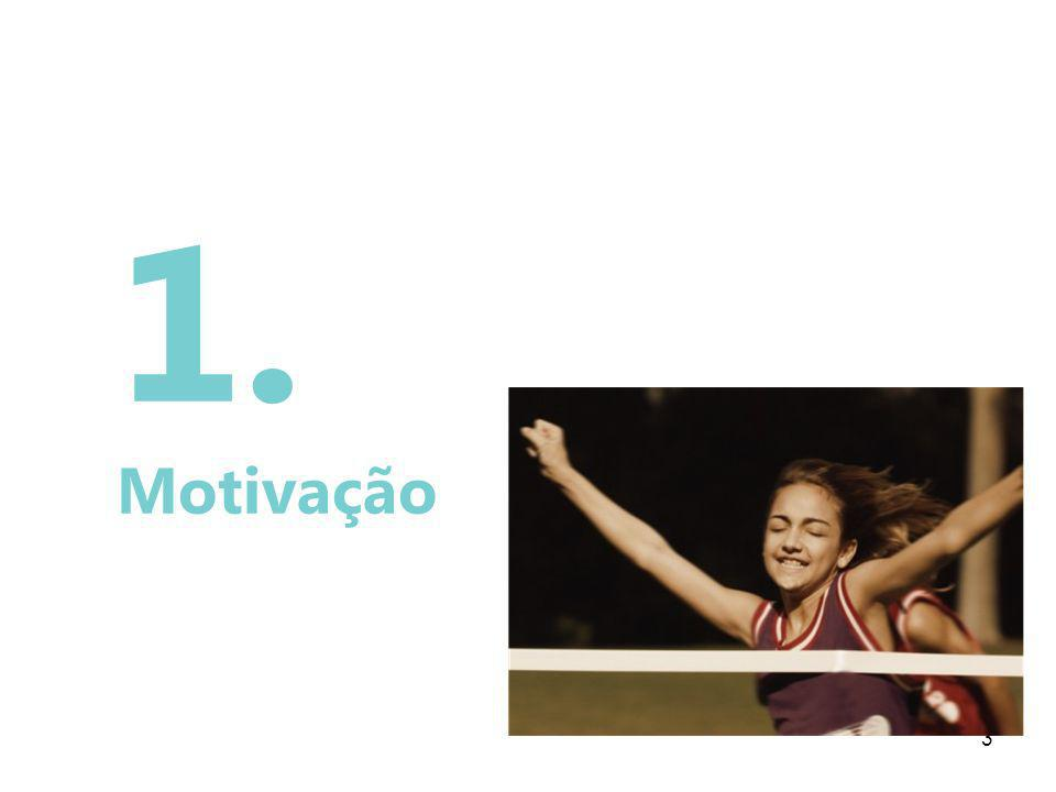 3 1. Motivação