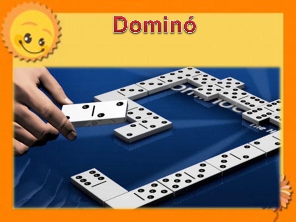 O jogo da velha é um jogo de passatempo popular.