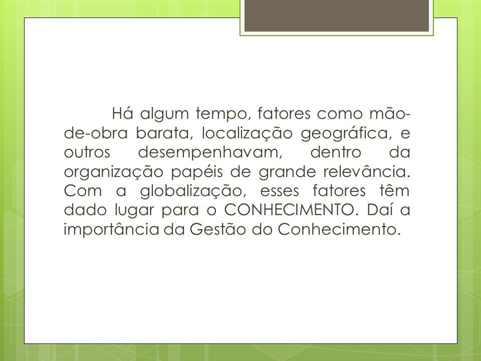 Blog Liliana Soares