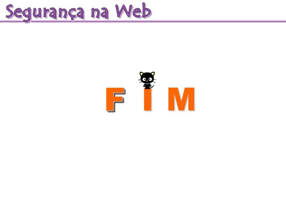 FFI M