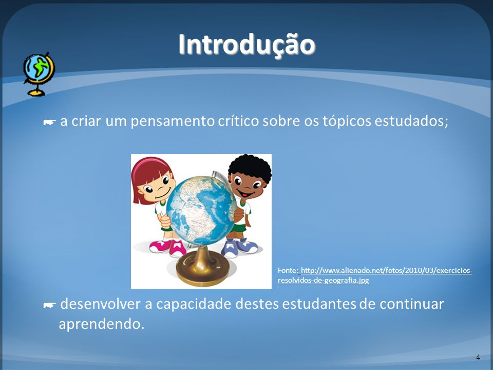 25 Aplicação nas escolas/Avaliação: Brasil Pré-teste 8° A AcertosPercentagens de acertosErrosPercentagens de erros QUESTÃO 132100.00%00.00% QUESTÃO 21753.13%1546.88% QUESTÃO 3928.13%2371.88% QUESTÃO 41134.38%2165.63% QUESTÃO 51443.75%1856.25% QUESTÃO 62578.13%721.88% total10884 8° B AcertosPercentagens de acertosErrosPercentagens de erros QUESTÃO 12696.30%13.70% QUESTÃO 22592.59%27.41% QUESTÃO 31244.44%1555.56% QUESTÃO 4622.22%2177.78% QUESTÃO 51037.04%1762.96% QUESTÃO 61659.26%1140.74% total9567