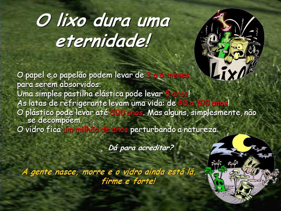 Para mais informações consulta… Sociedade Ponto Verde Sociedade Ponto Verde Sociedade Ponto Verde Novo concurso: