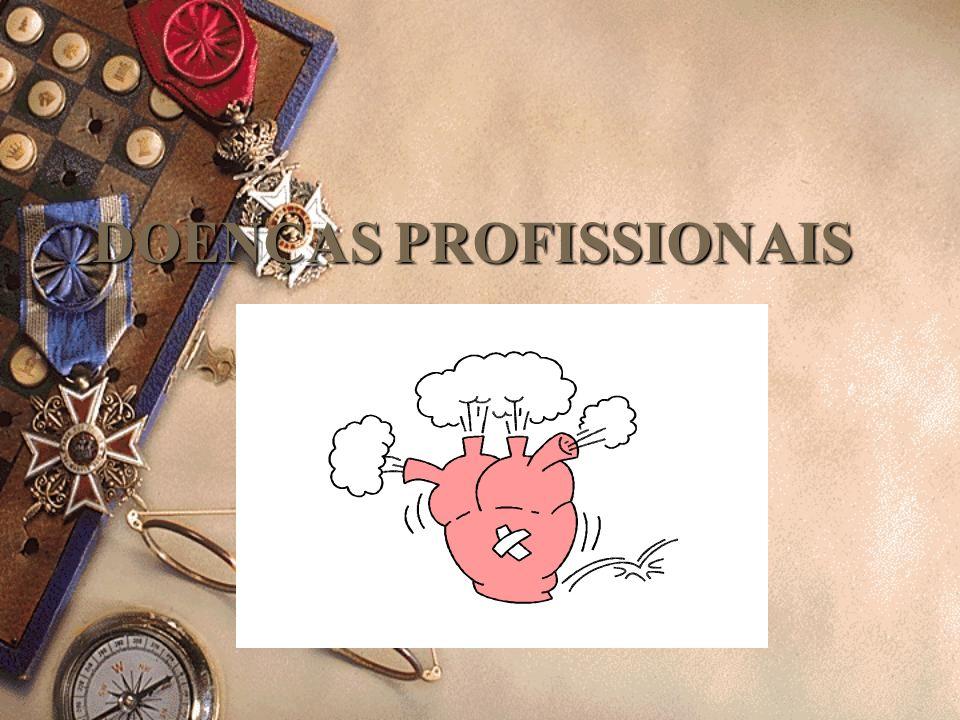 Acidente de trabalho – reparações L art 18º especiais Quando de acidente provocado pelo empregador ou seu representante; Quando resultar de falta de o