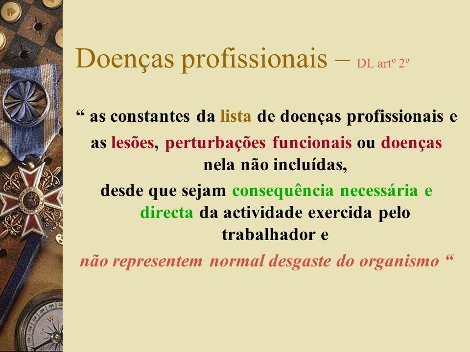 D. Profissionais - conceito