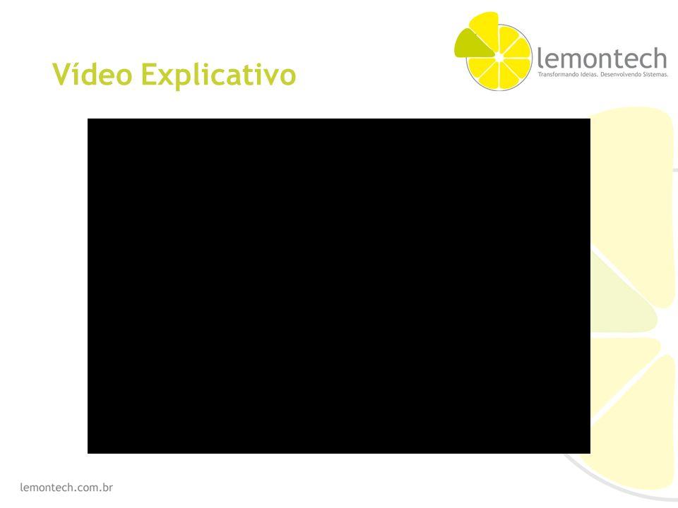 Vídeo Explicativo