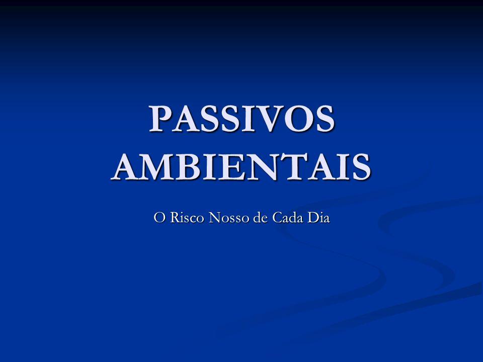 4/5/2014 32Marcelo Quintiere Acidentes da Indústria Petrolífera Prestige (Costa Espanhola) - 2002 Prestige (Costa Espanhola) - 2002