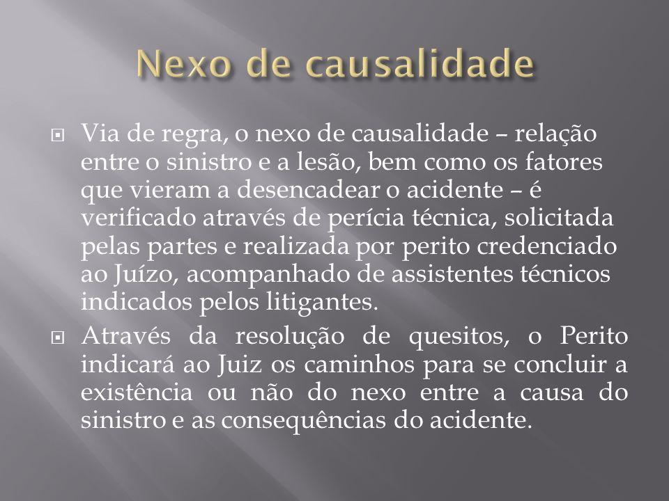 TRT-PR-22-02-2008 ACIDENTE DE TRABALHO - CULPA EXCLUSIVA DA VÍTIMA.