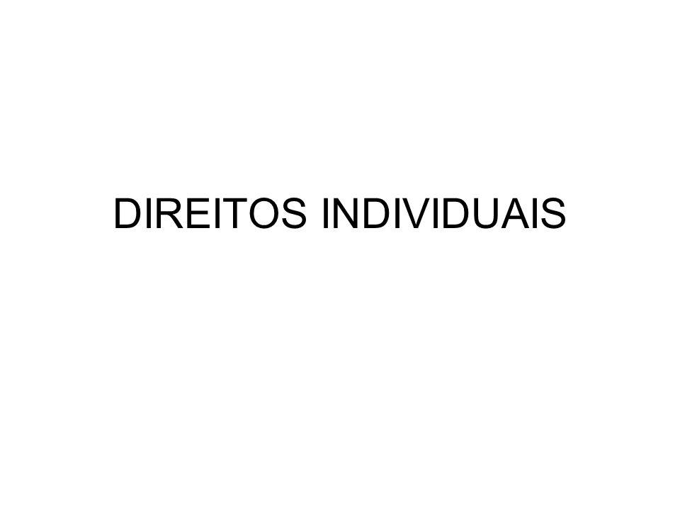 INVIOLÁVEL CORRESPONDÊNCIA TELEGRÁFICA DADOS TELEFÔNICA LEI ORDEM JUD. INV.CRIM. INST.PROC. PENAL