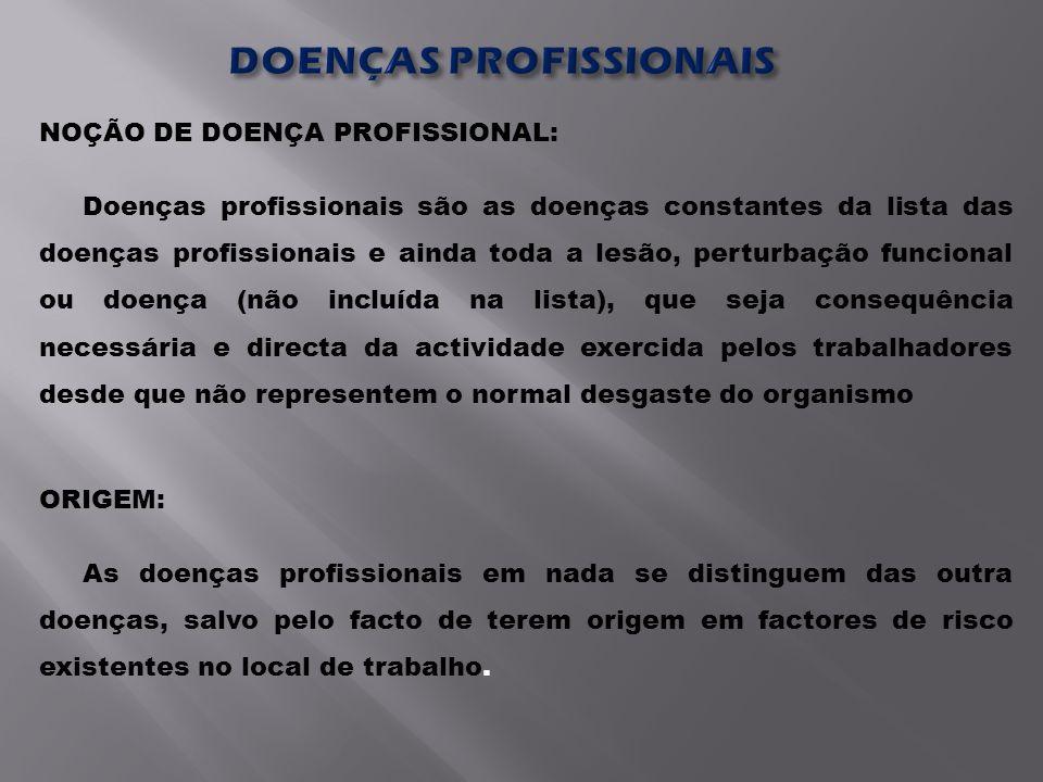 Fundação para o Desenvolvimento Sócio-Profissional e Cultural de Ribeira Grande __________________________________________________________ Escola Profissional da Ribeira Grande CURSO DE TÉCNICO DE CONTABILIDADE NIVEL III Carla Melo nº4 Eduardo Raposo nº21 José Lopes nº9