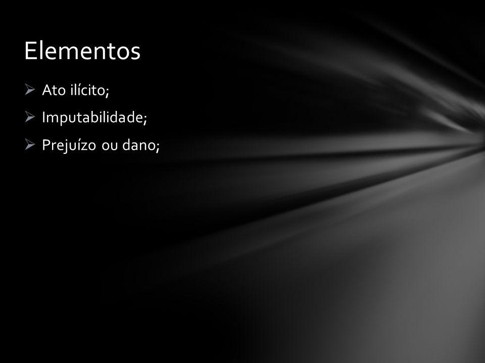 (Esaf) A empresa brasileira XYZ tem investimentos de grande vulto no país ABC.