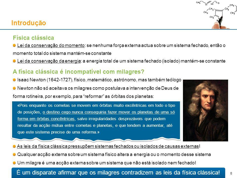 Conclusão Para saber mais...Documentação crítica de Fátima, Santuário de Fátima, 1992-...