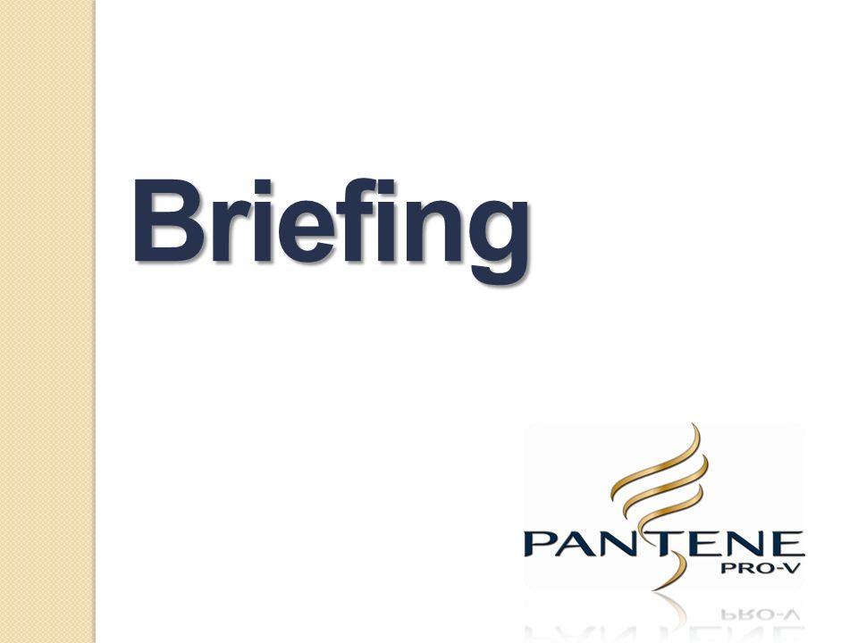 Pantene Pro-V O nome de Pantene se refere a origem do produto, o Panthenol, nome científico da Vitamina B5.