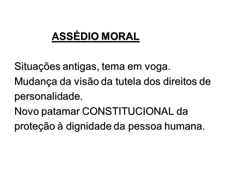 CONDIÇÃO FINANCEIRA E SITUAÇÃO SOCIAL Proibição de não contratar por inclusão no SPC/SERASA.Proibição de não contratar por inclusão no SPC/SERASA.