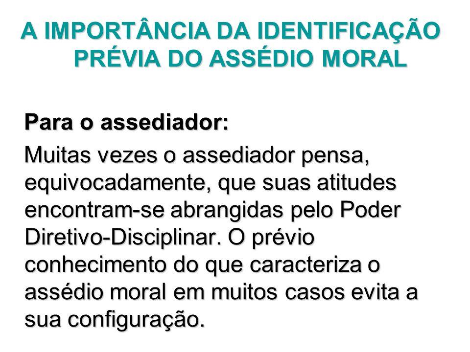 REVISTA ÍNTIMA CLT, art.373-A : Proibição em mulheres.