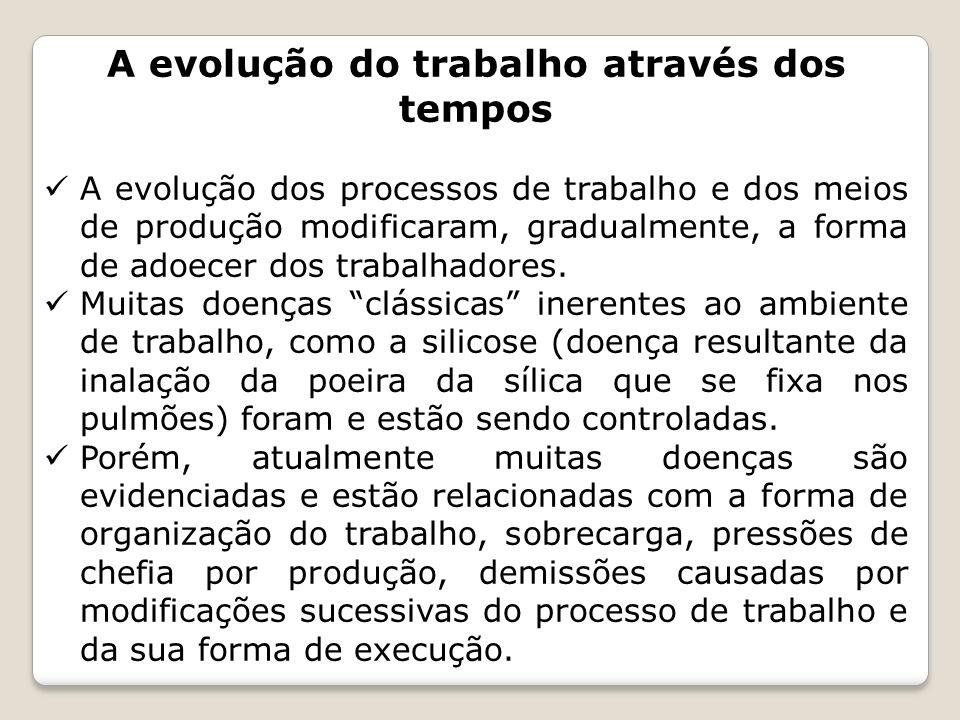 QUALIDADE DE VIDA NO TRABALHO MMA - Qualidade de Vida no Ambiente de Trabalho Fonte:http://www.mma.gov.br/responsabilidade-socioambiental/a3p/eixos-tematicos/qualidade- de-vida-no-ambiente-de-trabalho