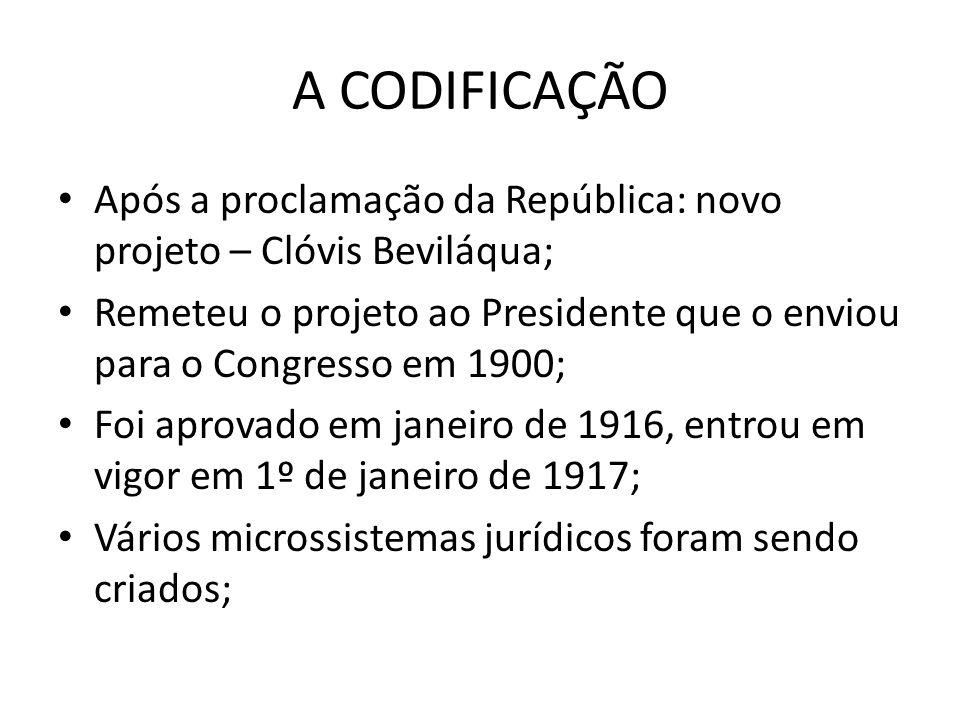 Direito Civil-constitucional O direito privado à luz das regras constitucionais; CF: Dignidade da pessoa humana (art.