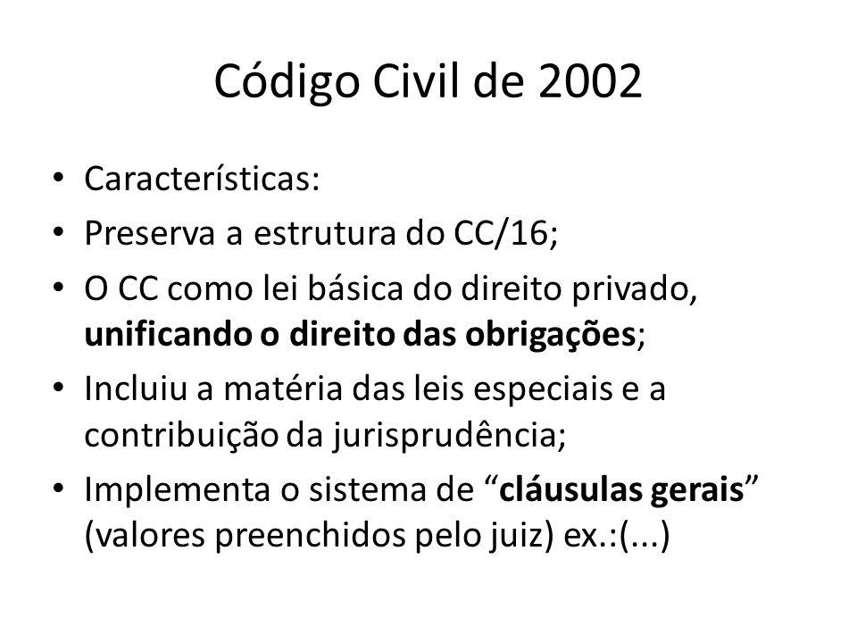 LEI A LEI é um ato do poder legislativo que estabelece normas de comportamento social.