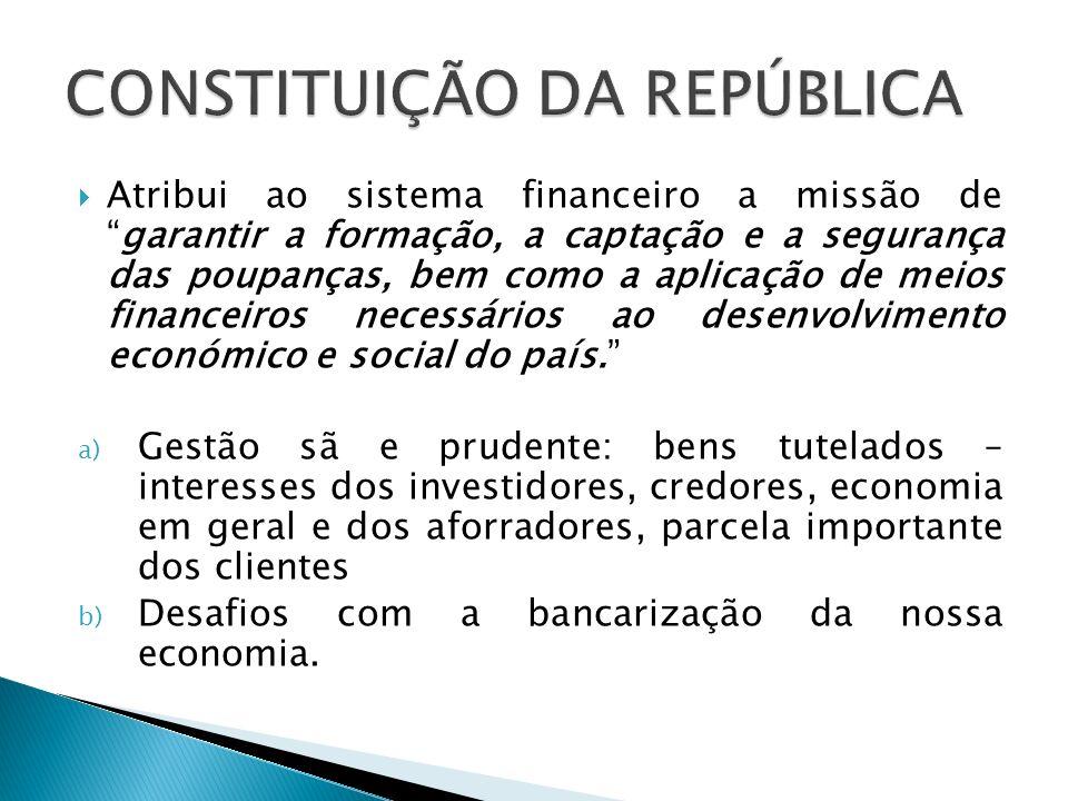 Código Civil(1966) Normas restritivas da liberdade de estipulação, no quadro das regras comuns de celebração dos negócios jurídicos.