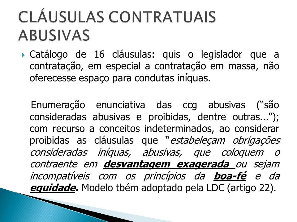 Levantamento do véu como nova figura aplicável aos casos de violação severa das normas de protecção dos consumidores e do meio ambiente