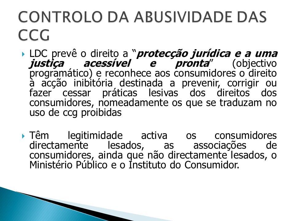 As regras gerais de hermenêutica das declarações negociais constam dos artigos 236° e ss do CC.