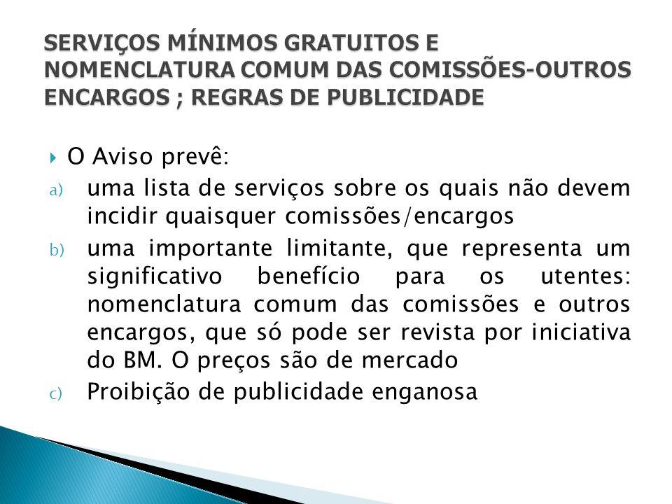 A LICSF prevê a criação, por decreto do Conselho de Ministros, de um fundo de garantia do desembolso de depósitos.
