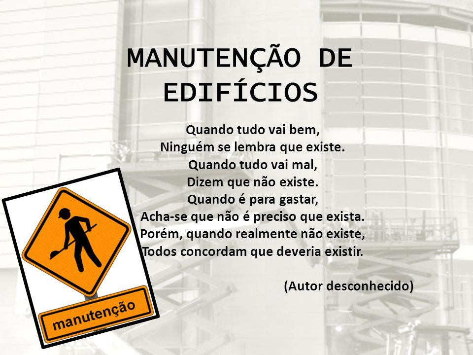 FONTE: http://www.konrad-fischer-info.de/portuges.htm EXEMPLO DE FATOR ATMOSFÉRICO: VENTO/CHUVA/SOL/OUTROS FATORES