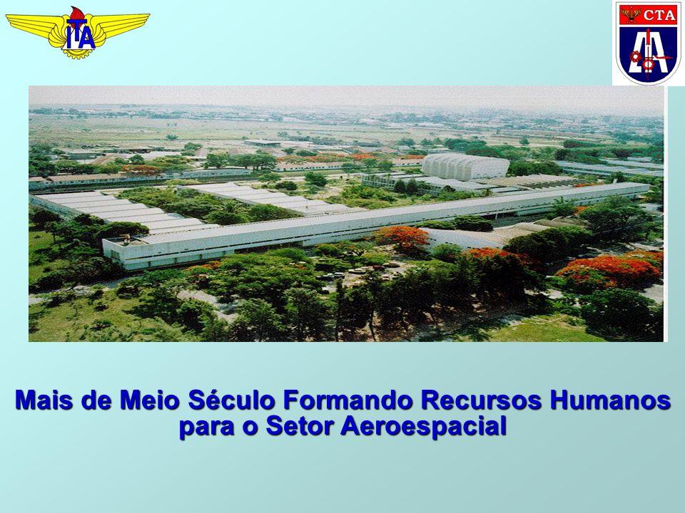 Participação do Reitor Comitê Gestor do Fundo Setorial Espacial/AerComitê Gestor do Fundo Setorial Espacial/Aer (MCT, repr.