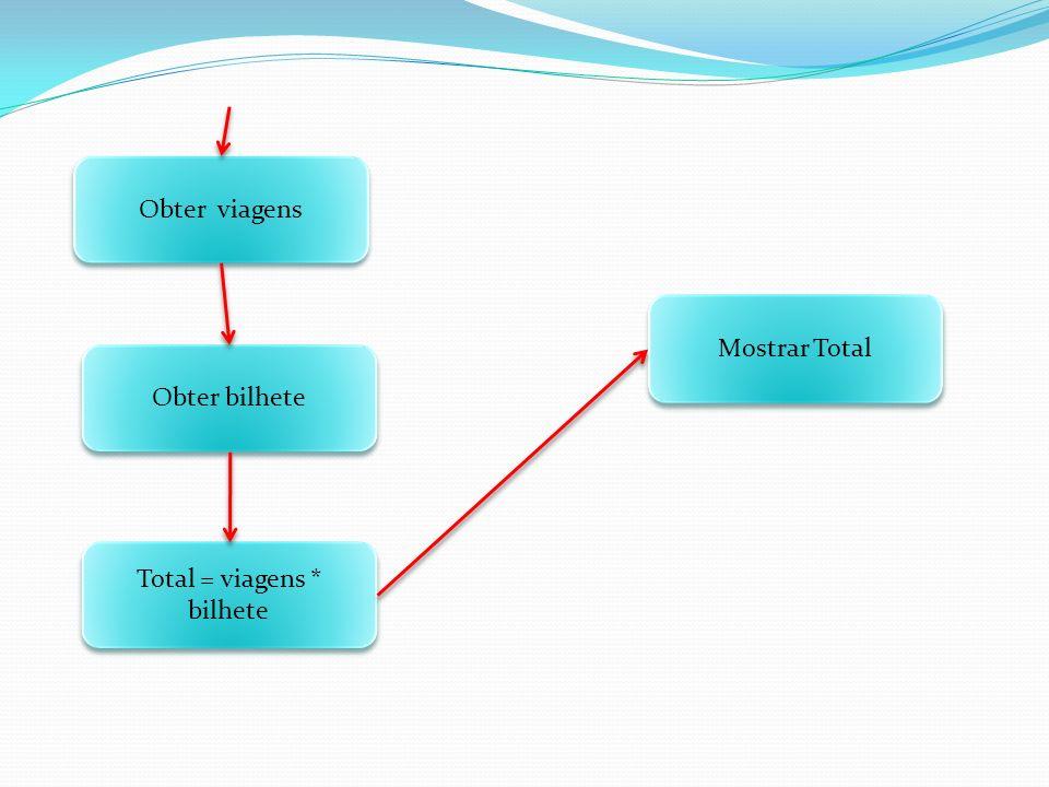 1.Elabore o fluxograma e o pseudocodigo de um software que ao introduzir a nota de uma disciplina informe se o aluno está aprovado ou reprovado na disciplina.