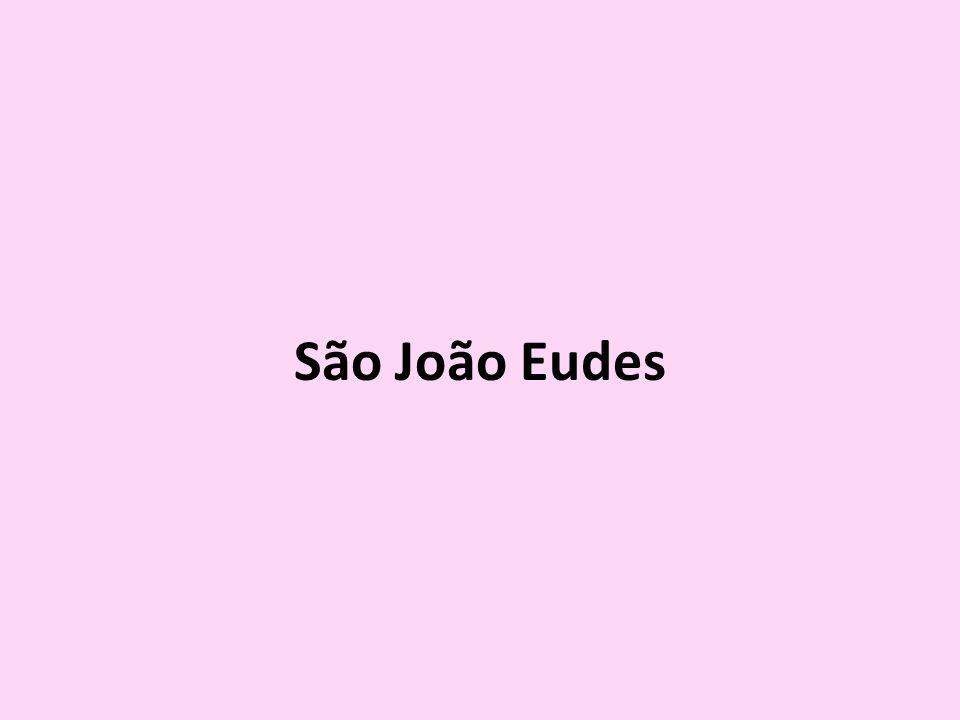 São João Eudes