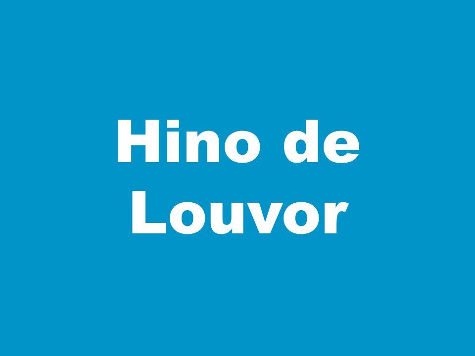 Hino de Louvor