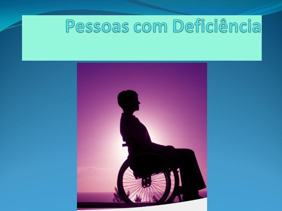 Destinatários - Pessoas com necessidade de cuidados de saúde continuados e de apoio social, qualquer que seja a sua idade e origem.