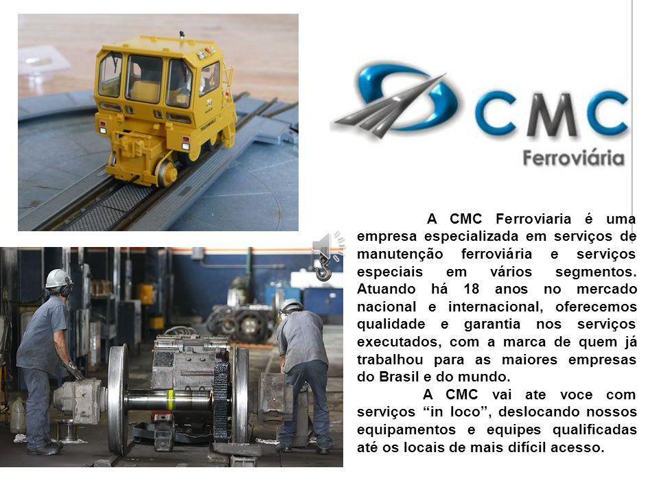 www.cmcferroviaria.com