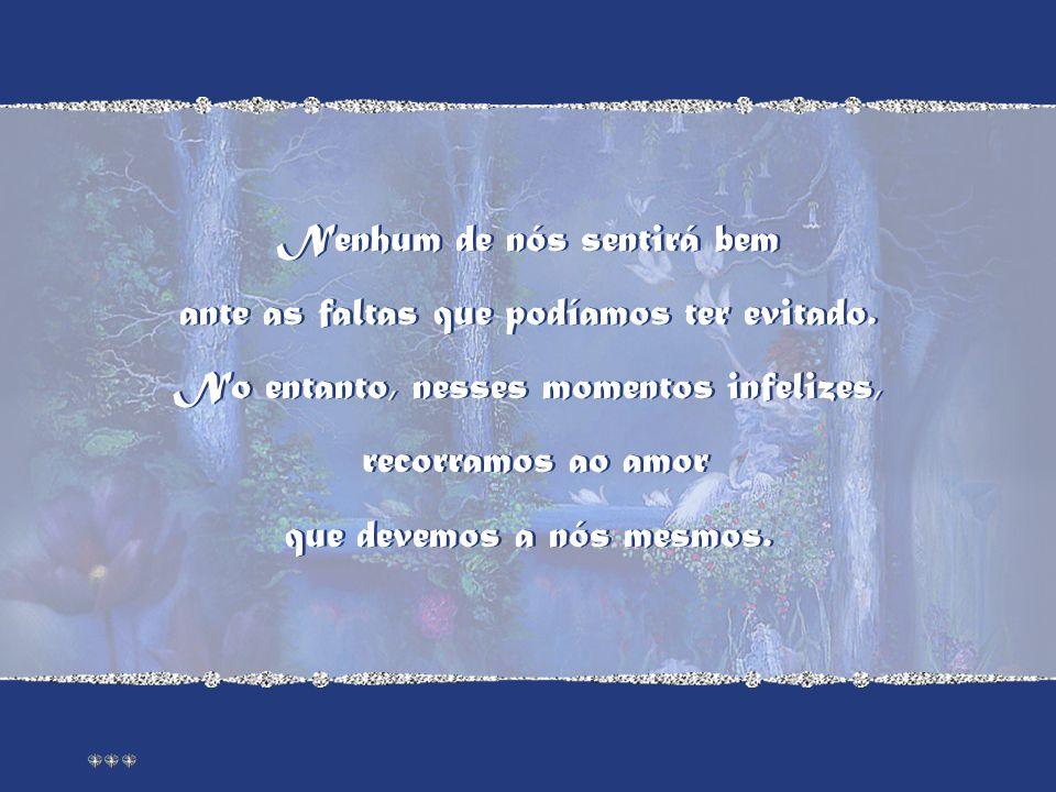 Jamais Desistir Jamais Desistir Ermance Dufaux Ermance Dufaux http://www.editoradufaux.com.br/