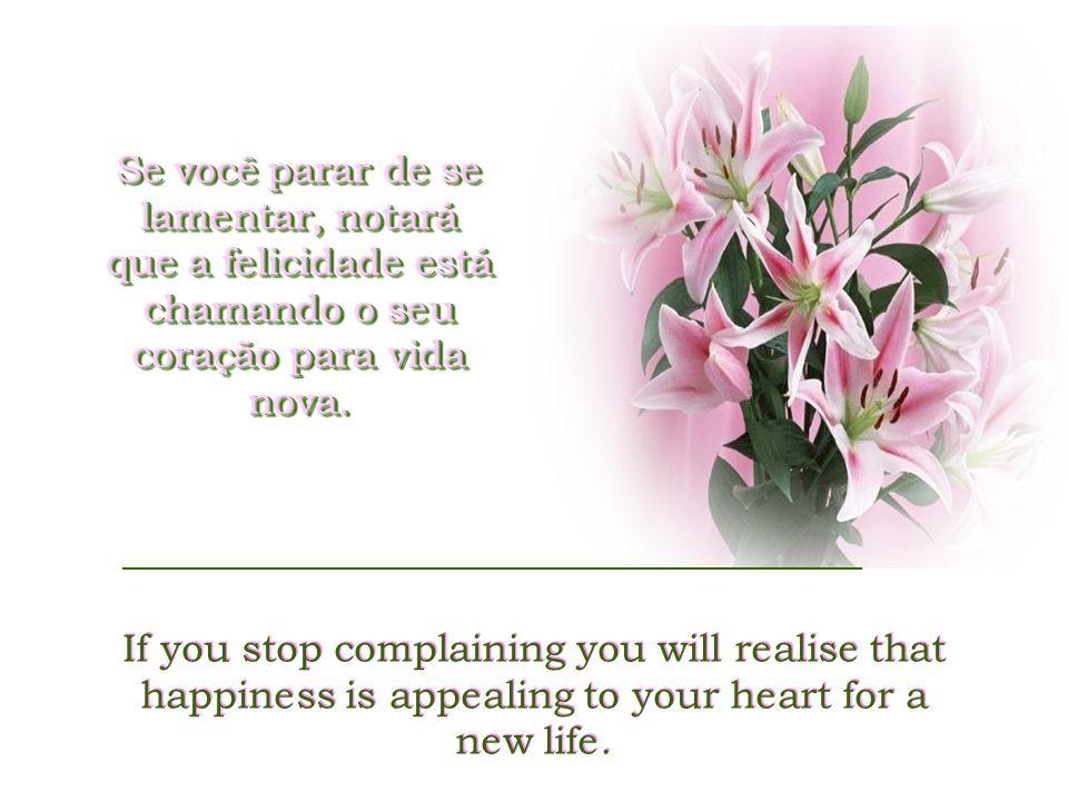 Amor é a força da vida e trabalho vinculado ao amor é a usina geradora da felicidade.