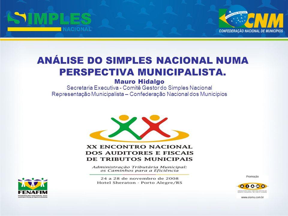 - O município disponibiliza na Internet as informações sobre a sua legislação.