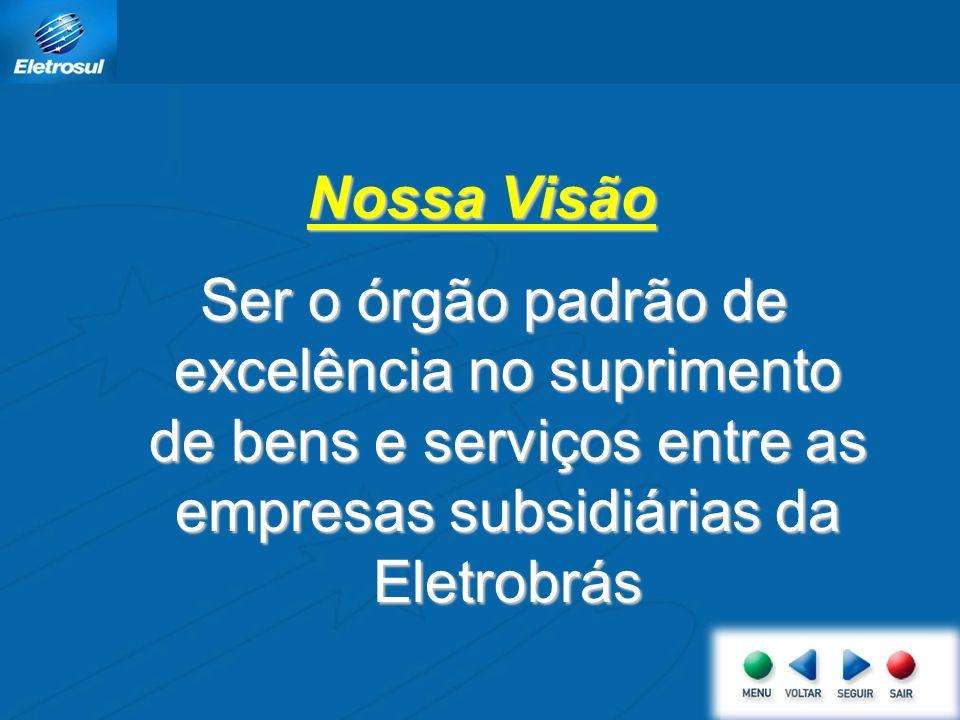 Nome do Autor: Antônio Tadeu de Brito Data: 11/06/2007 DSI/DCAQ Indicadores SEQAL