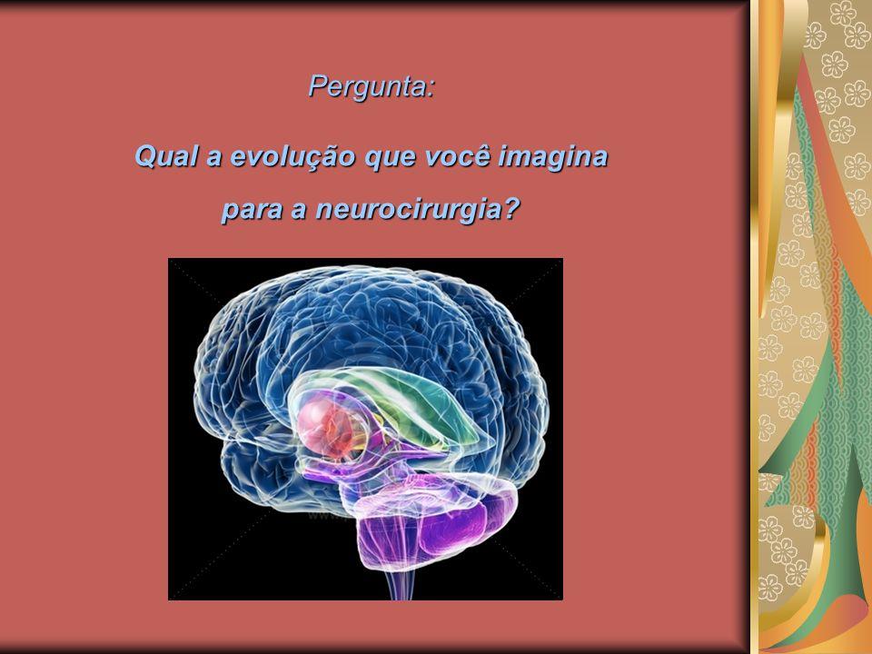 O exagero.Na bebida, nas drogas, na comida. O cérebro tem de ser bem tratado, tal como o corpo.