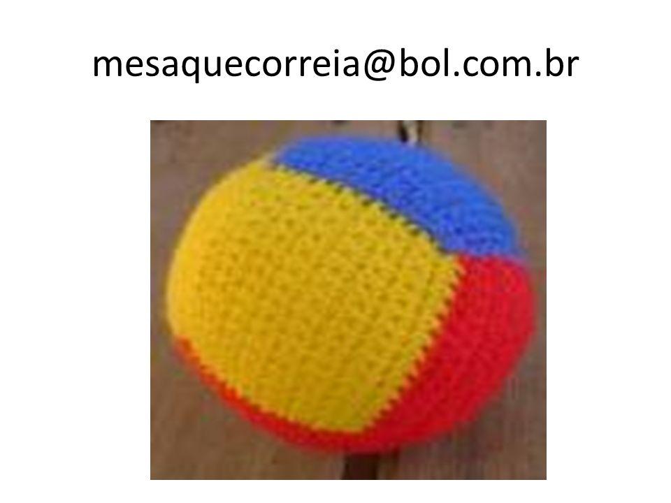 mesaquecorreia@bol.com.br