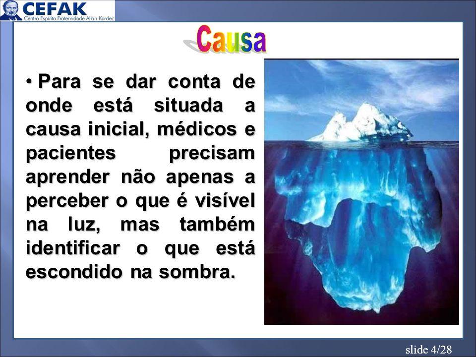 slide 25/28